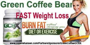 Green Coffee Bean Extract, Miracle Weight Loss NEWS