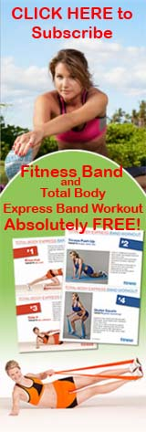 Fitness Magazine Subscription, Healthy Recipes, Weight Loss and Beauty ideas.