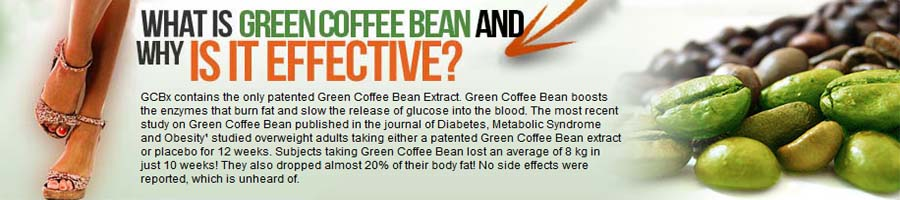 Green coffee beans, natural weight loss.