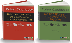 Paleo Recipts, Guide to Getting Started