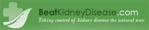 Kidney Function and Kidney Health